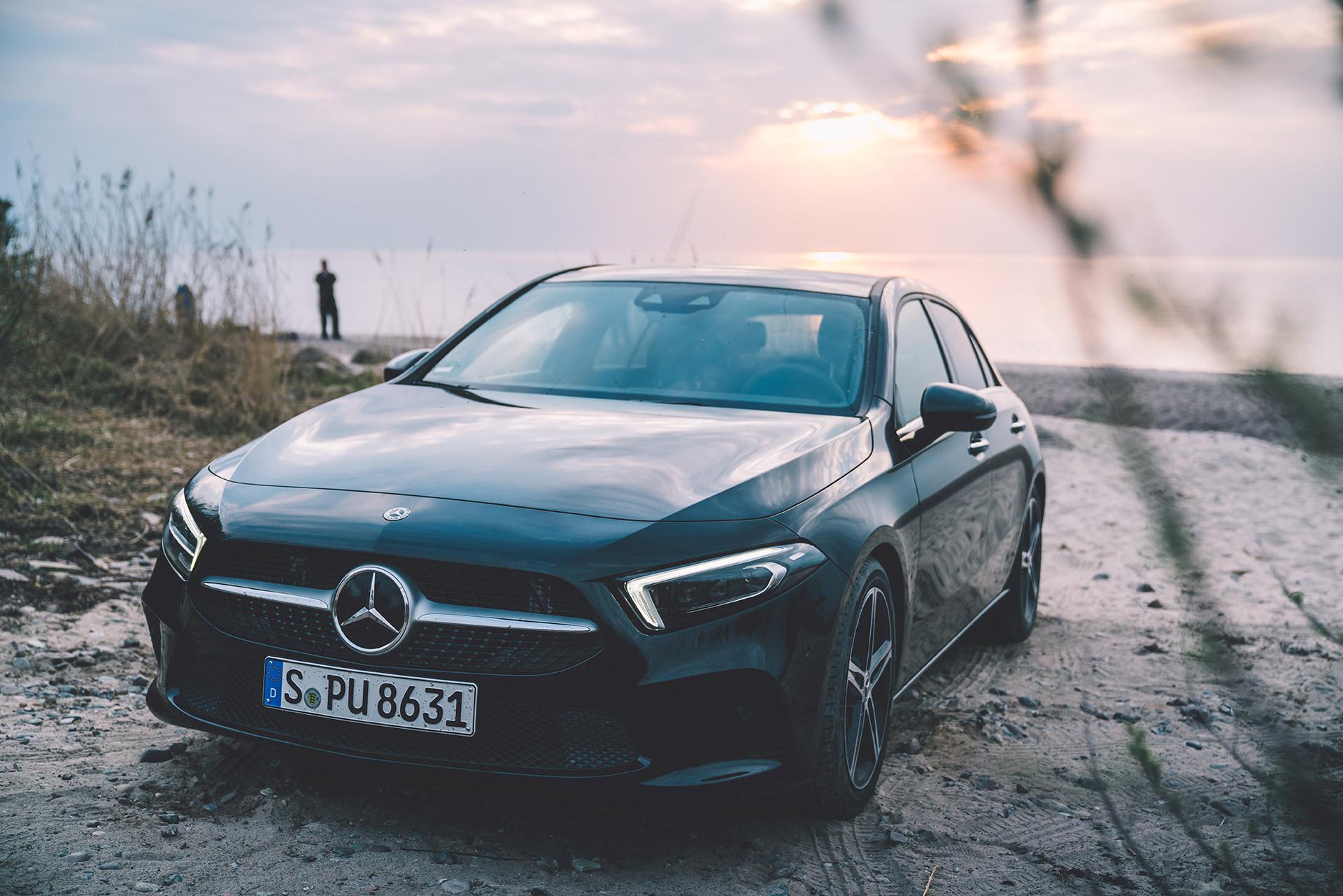 auto-front-strand