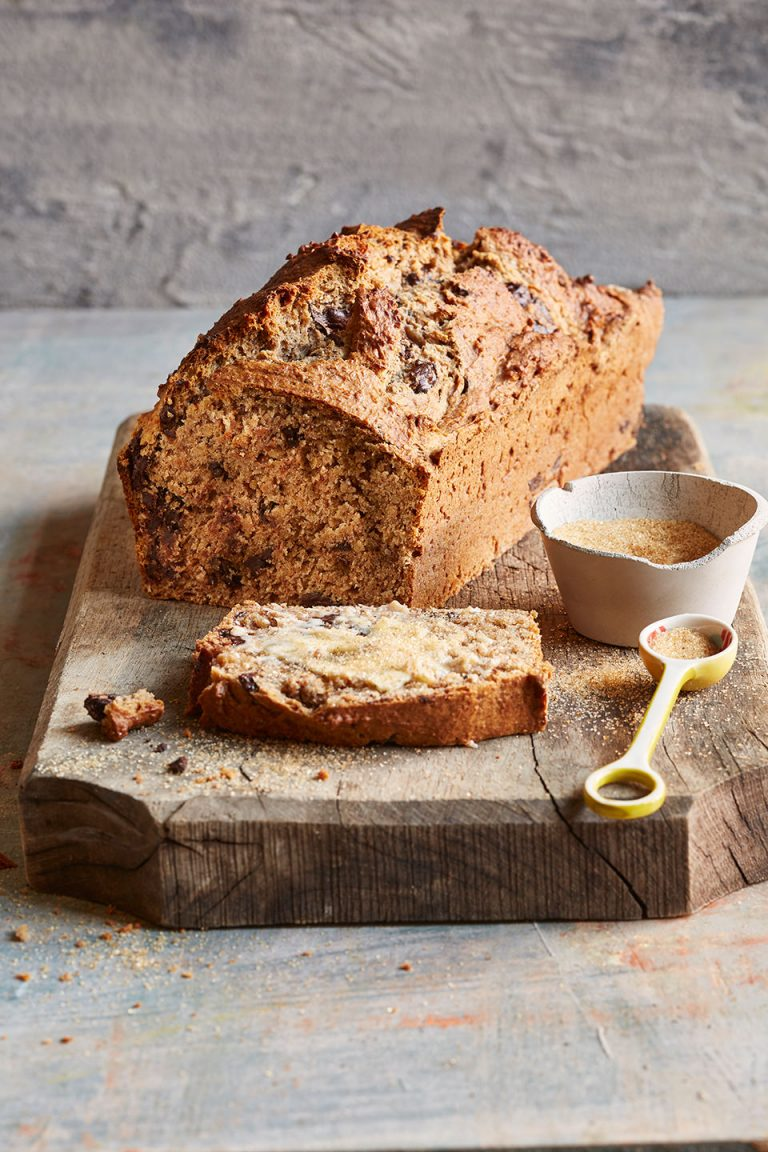 bananenbrot-backen-brett