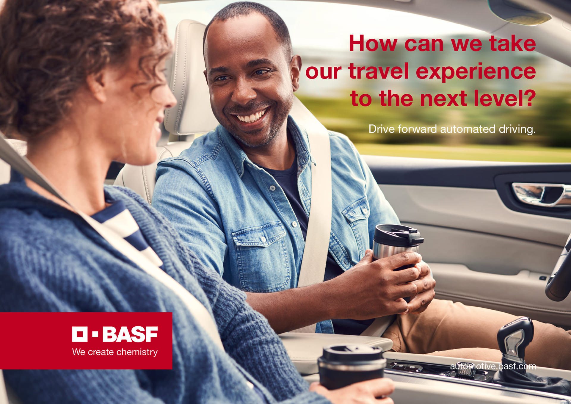 basf-kampagne-auto-paar-automated-driving