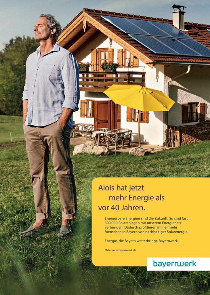 bayernwerk-erneuerbar-energie-strom-solar