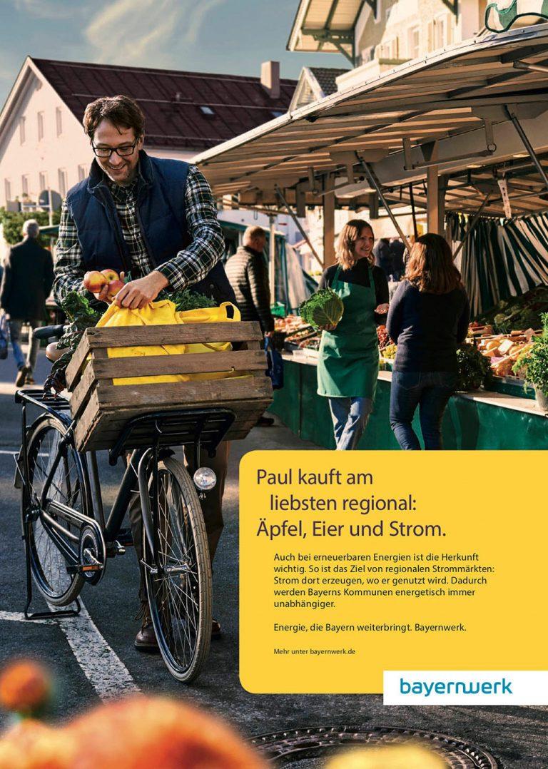 bayernwerk-regional-einkaufen-markt-fahrrad