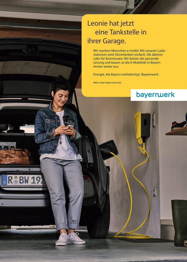 bayernwerk-tankstelle-garage-auto