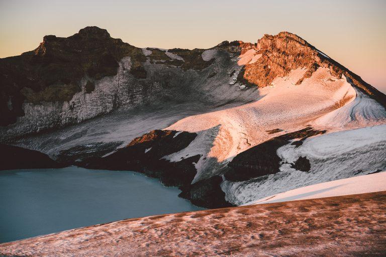 berg-neuseeland-reisen-sonnenuntergang-stimmung