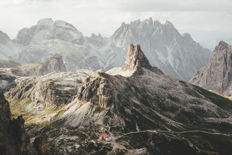berge-rau-ausblick