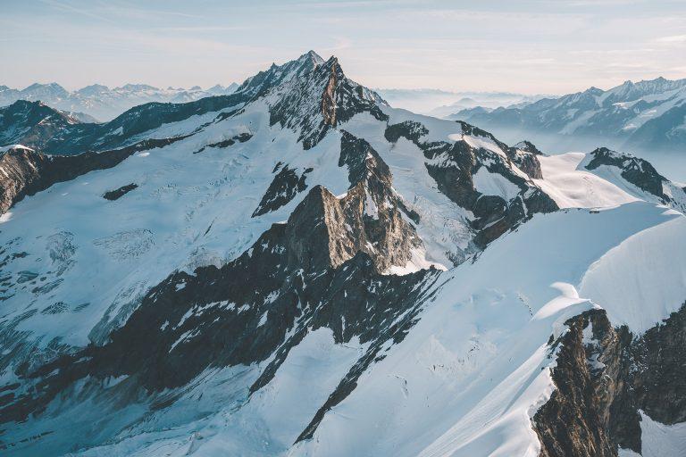 berge-winter-schnee-sonne-gletscher