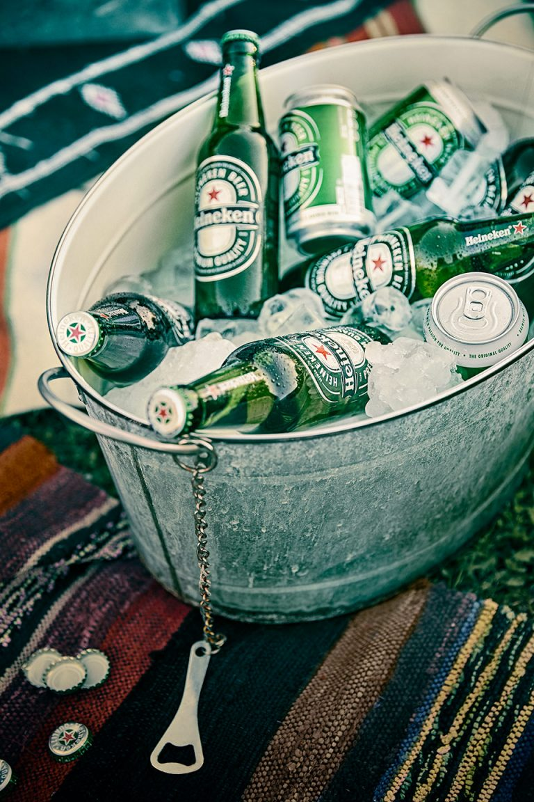 bierkuehler-biereimer-bier-flaschen-heineken
