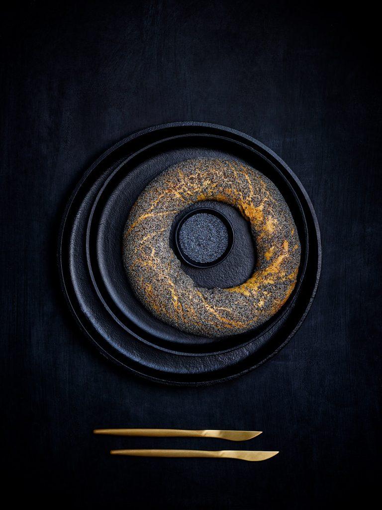 brot-ring-besteck-food