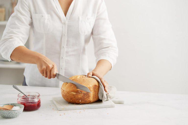 brot-schneiden-croustina-panasonic