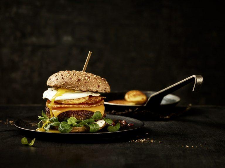 burger-bratkartoffel-ei-butchers