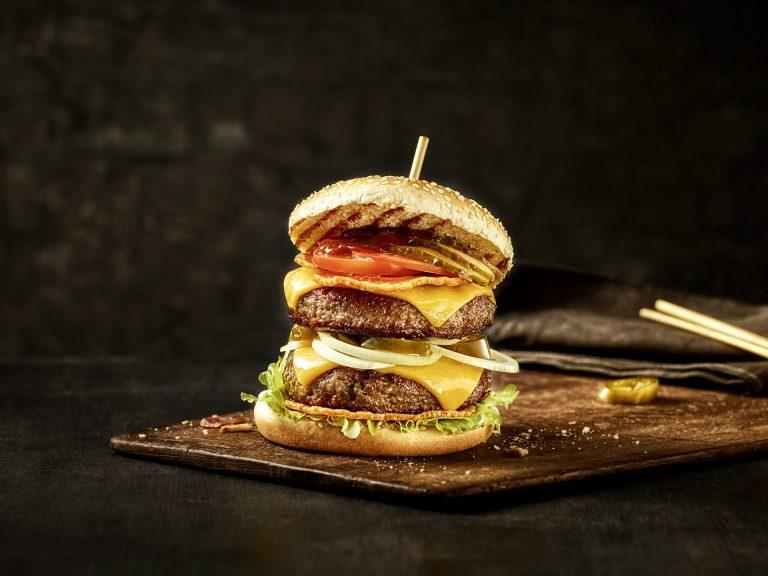 burger-double-hamburger-butchers