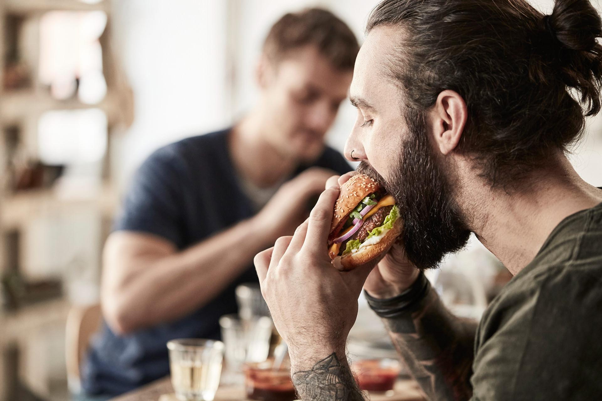 burger-mann-tattoo-essen-butchers