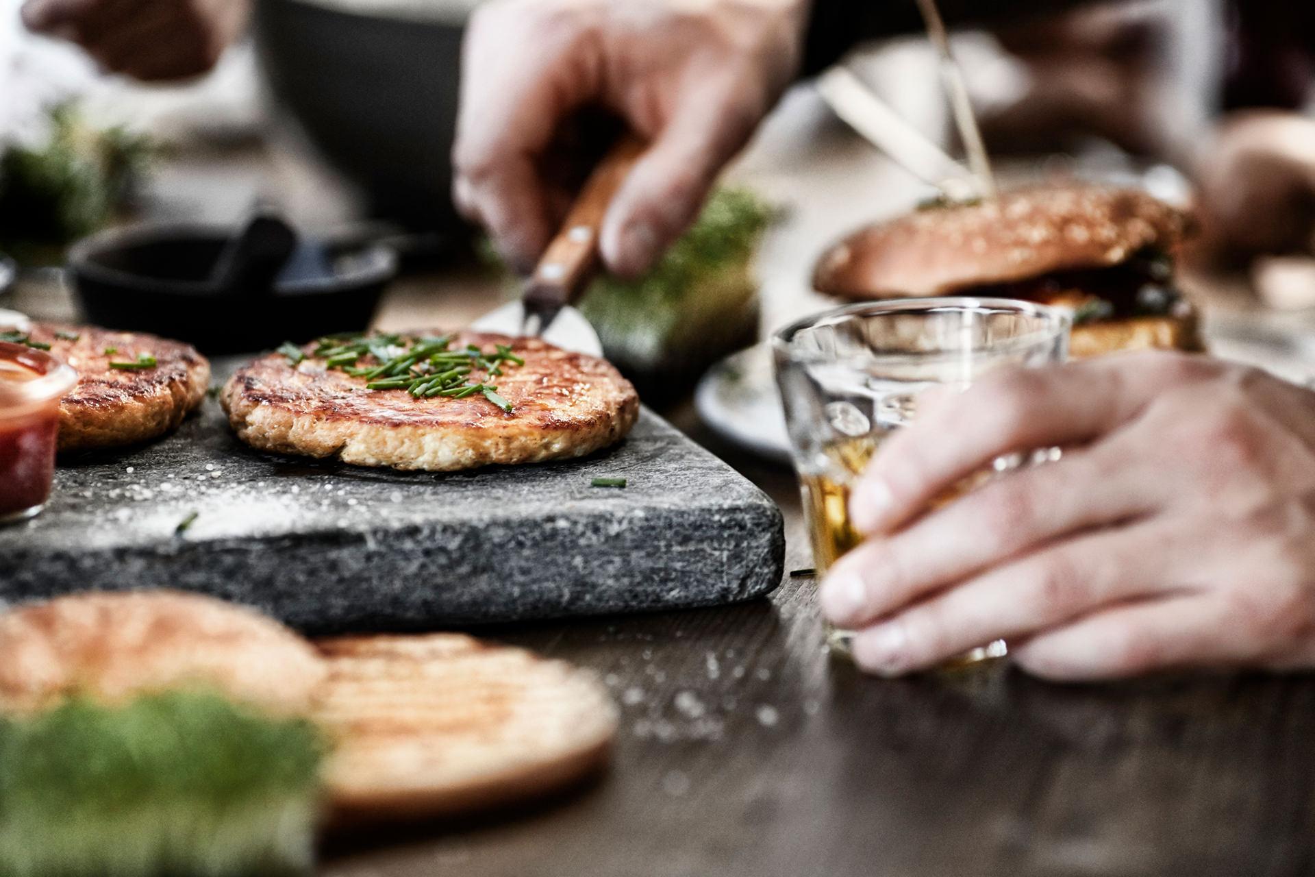 burger-patties-grillen-zubereitung-butchers