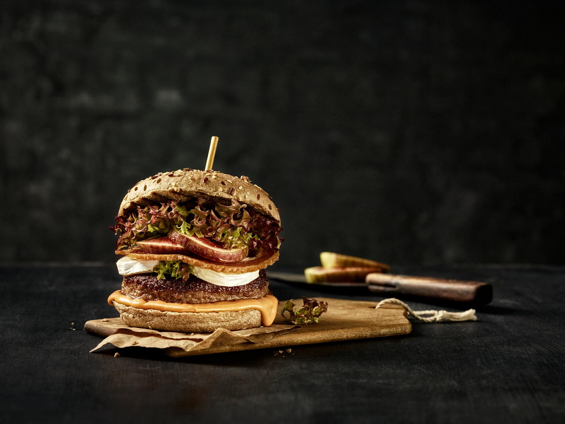 burger-ziegenkäse-feige-butchers