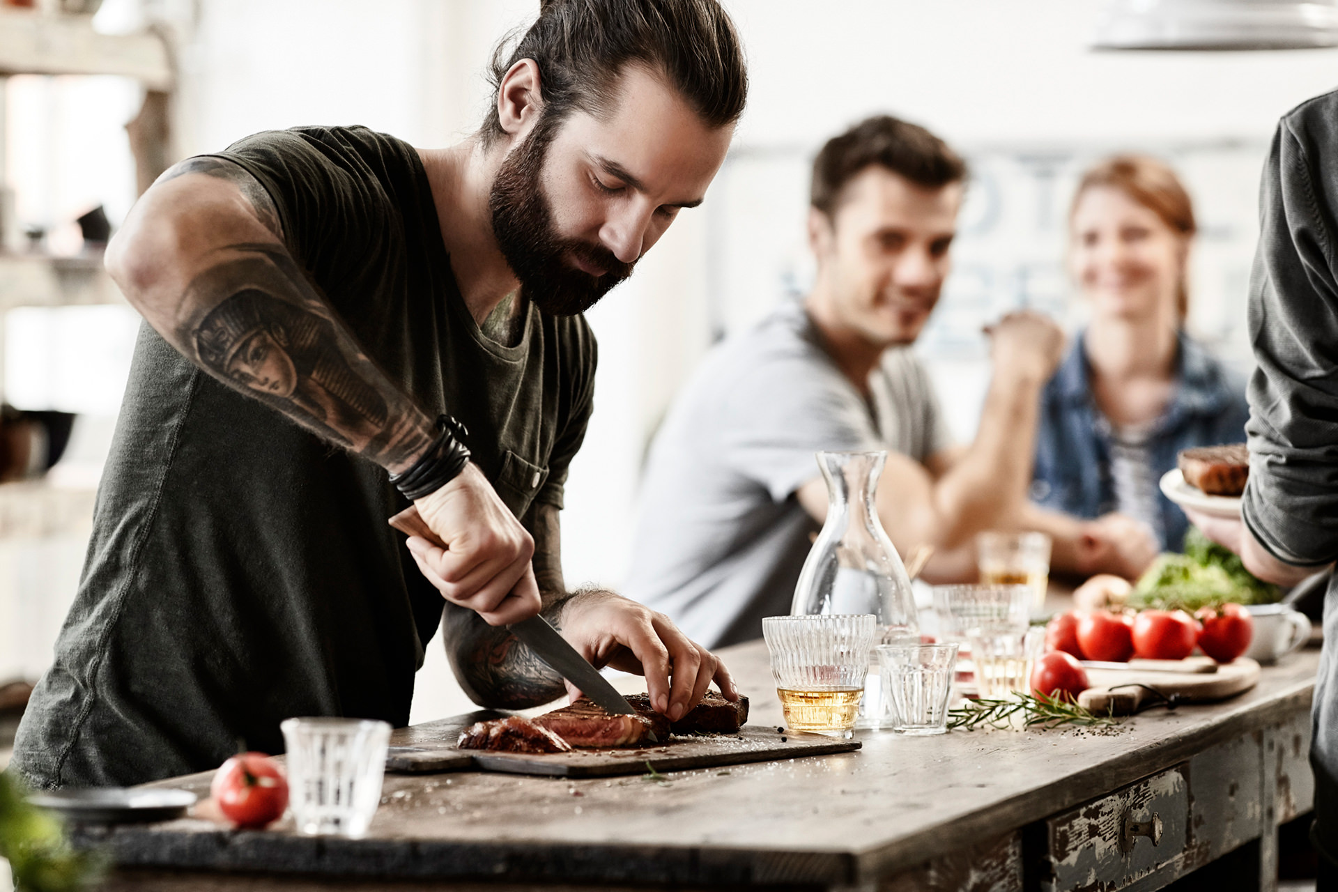 burger-zubereitung-fleisch-butchers