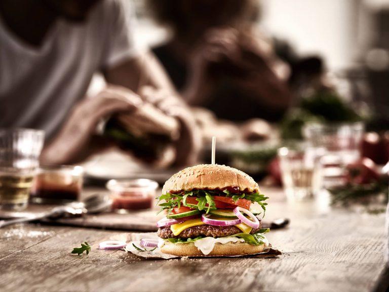 butchers-burger-key-visual
