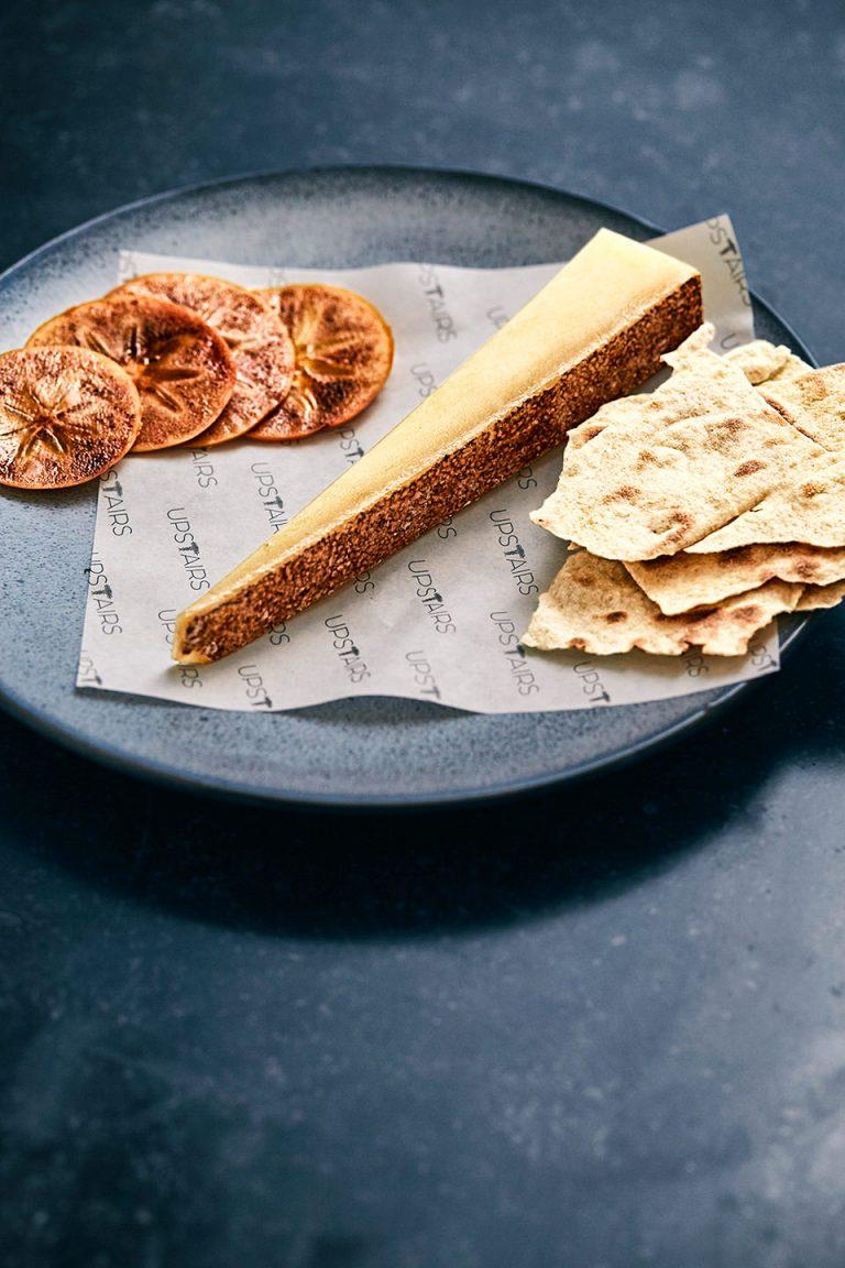 cheese-comte-michelin-kaki-adambyatt