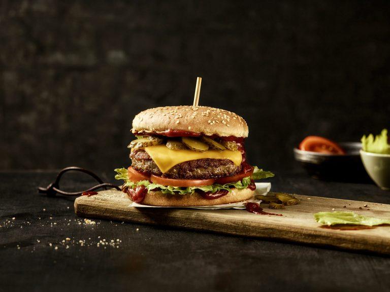 cheeseburger-klassisch-butchers