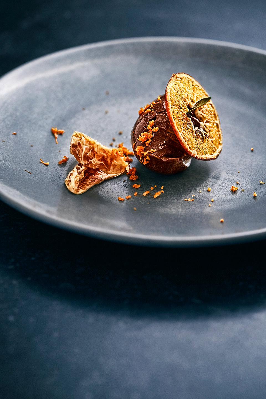 chef-adam-byatt-vegetables-clementines
