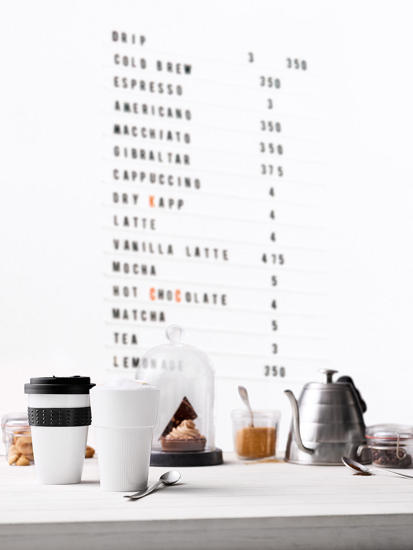 coffee-shop-karte-tresen
