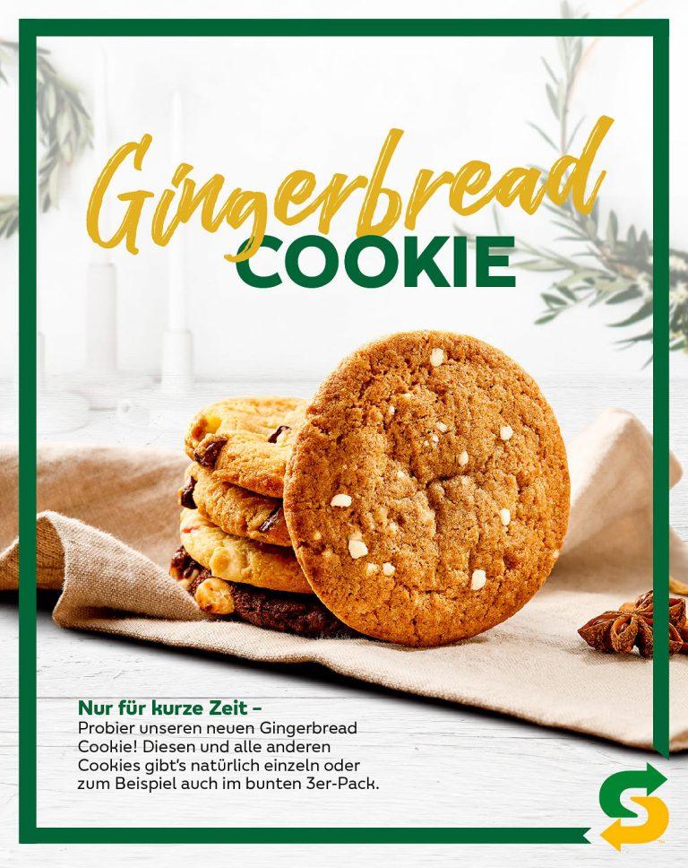 cookie-subway-gingerbread-werbekampagne