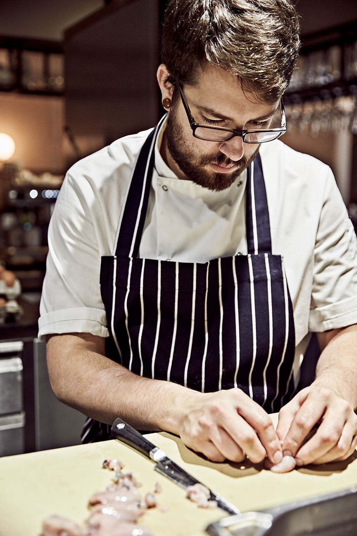 cooking-kitchen-london-star