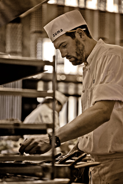 cooking-restaurant-corporate-zuma