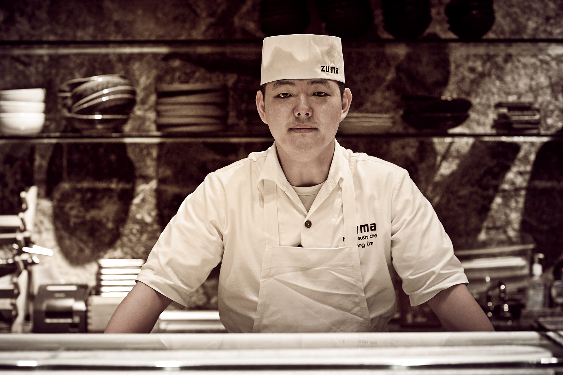 corporate-portrait-restaurant-kitchen-kwang