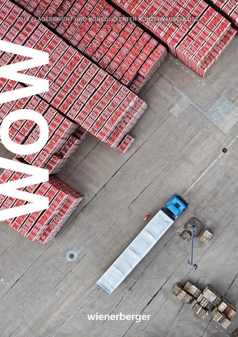 corporate-wienerberger-drohenfotografie-drohnenaufnahme-geschaeftsbericht