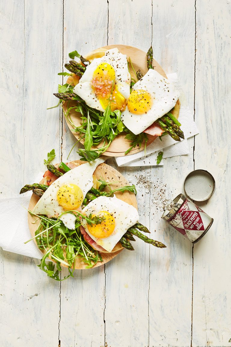 eggs-benedict-california-style-aldi