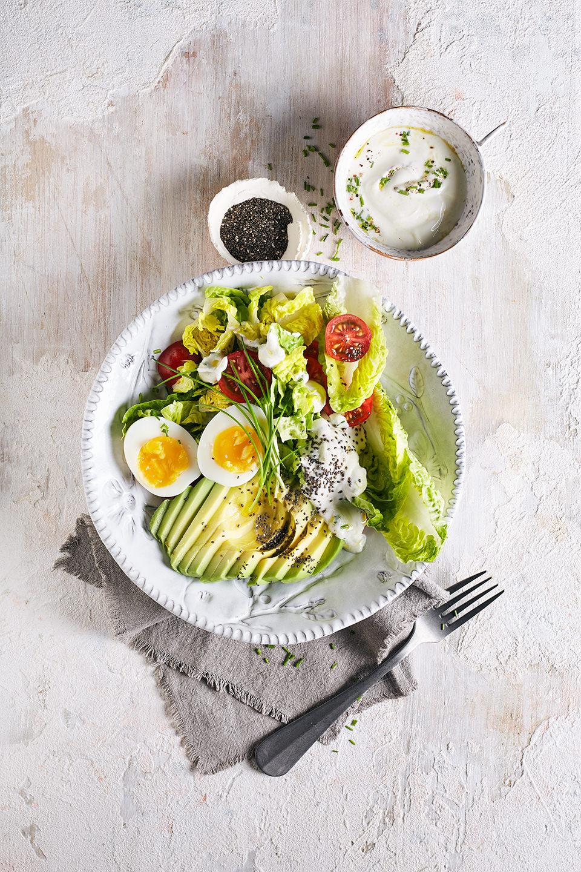 eier-avocado-salat-topshot-aldi