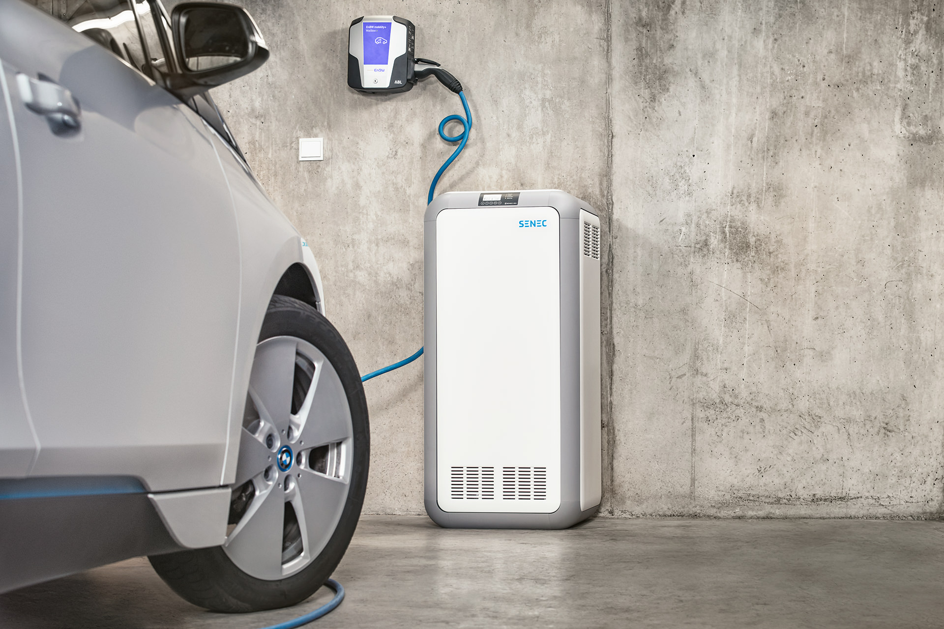 energie-speicher-laden-senec-kampagne