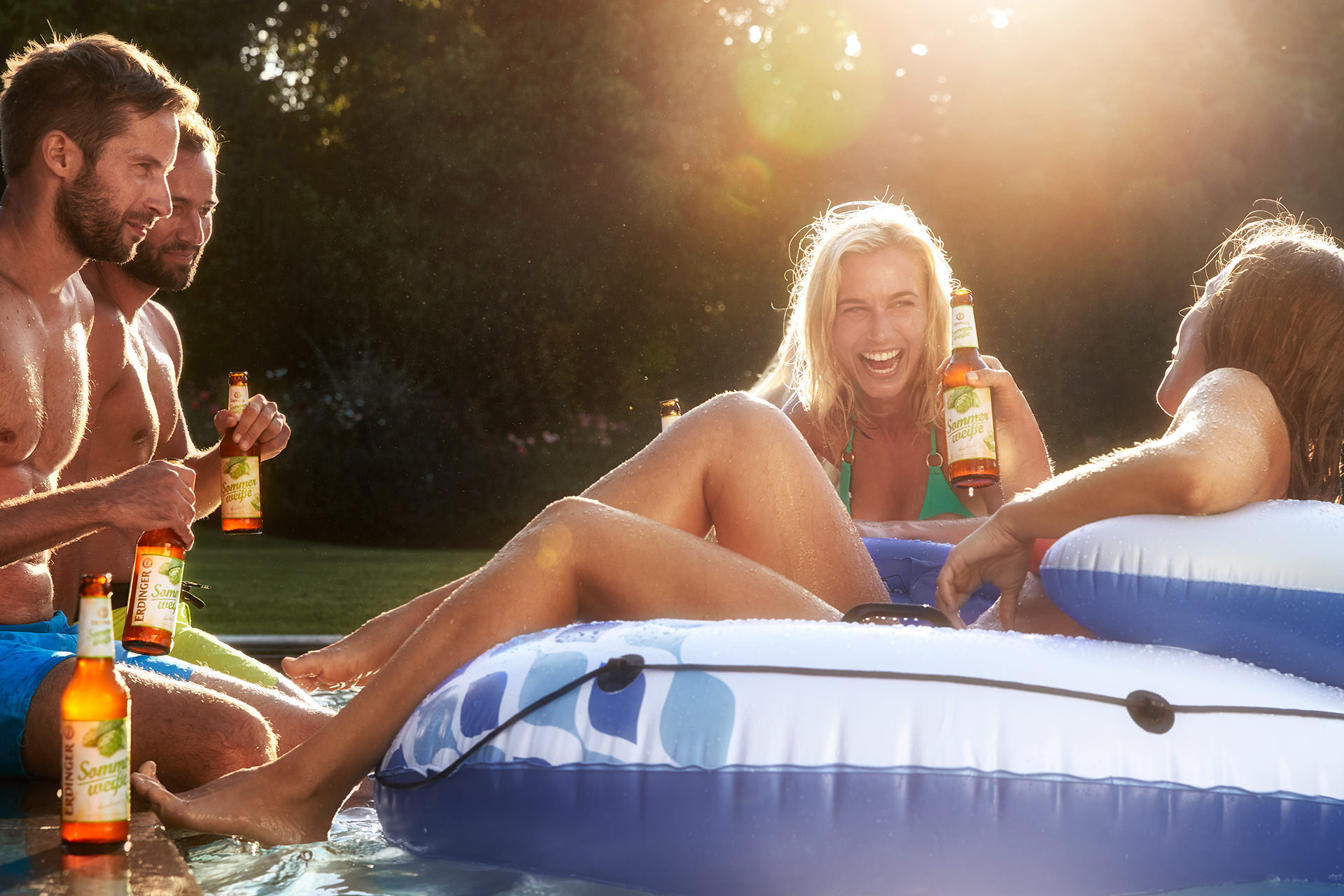 erdinger-pool-party-reifen-sommerweisse