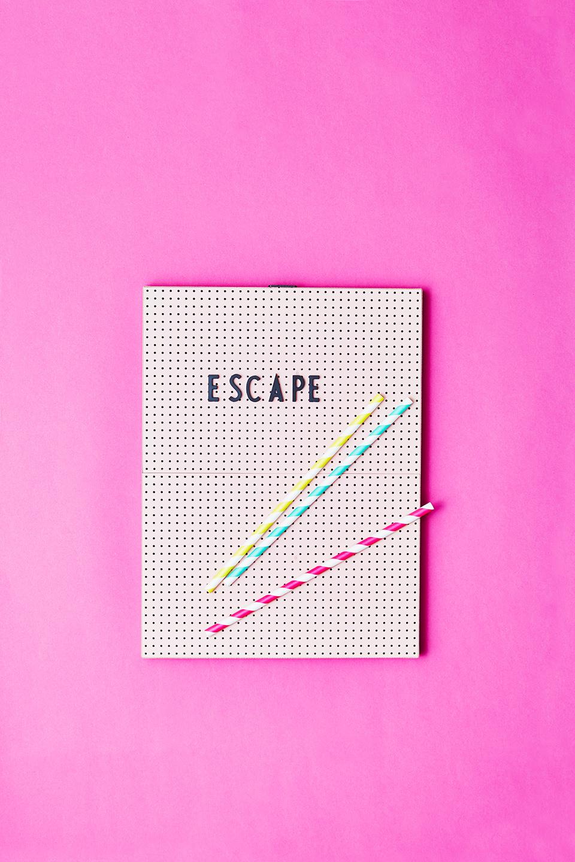 escape-letterboard-strohhalm-kreativ-bunt