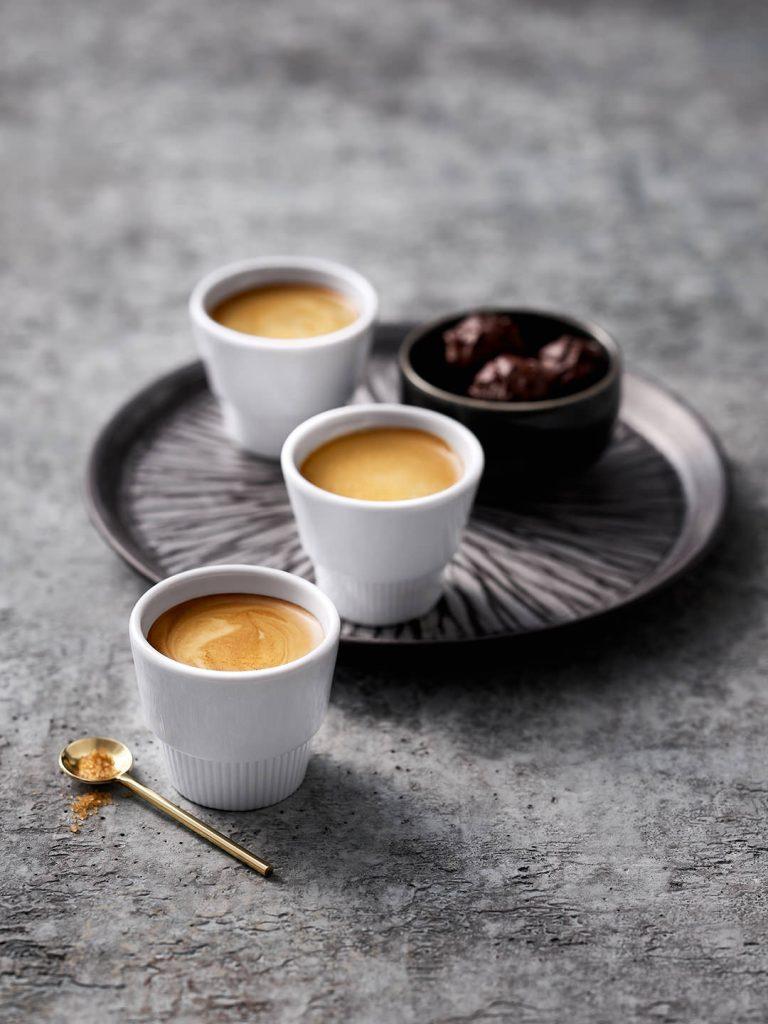 espresso-doppio-tisch-tablett