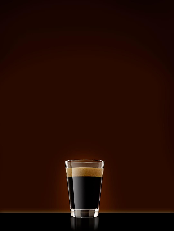 espresso-tasse-perfekt-clean-lidl