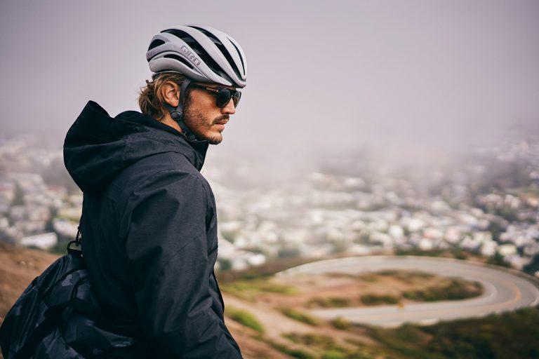 fahrrad-aussicht-kurve-style-helm