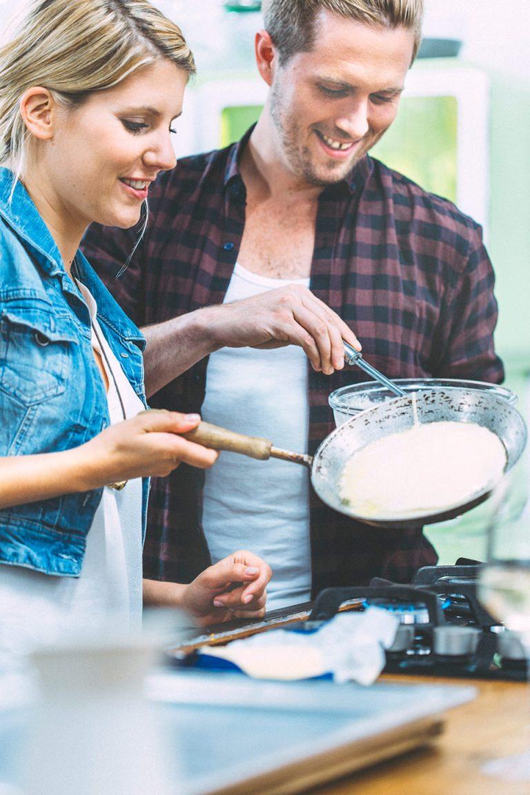 felicitas-then-pancake-zubereitung