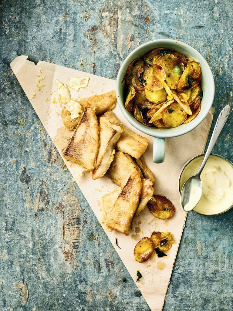 fish-and-chips-tuete-dip