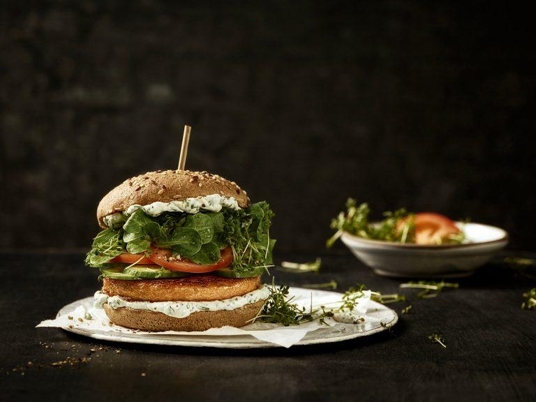 fitness-burger-gemuese-butchers
