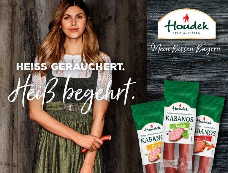 frau-dirndl-wurst-houdek-kampagne