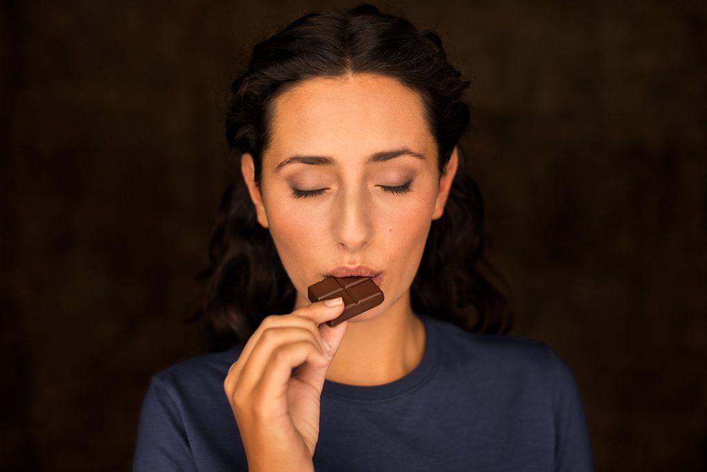 frau-schokolade-genuss-lidl-utz