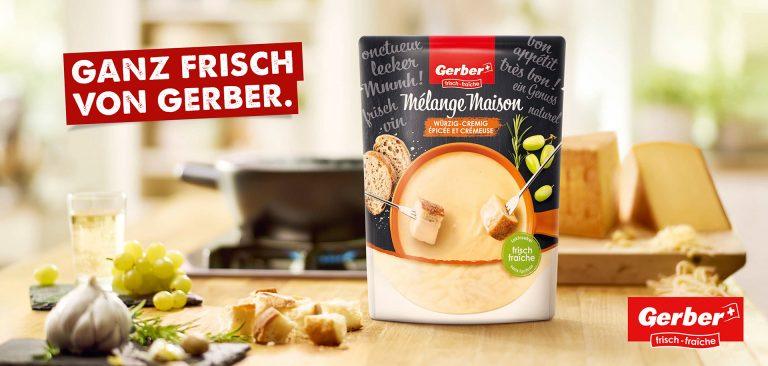 gerber-kampagne-kaese-schweiz