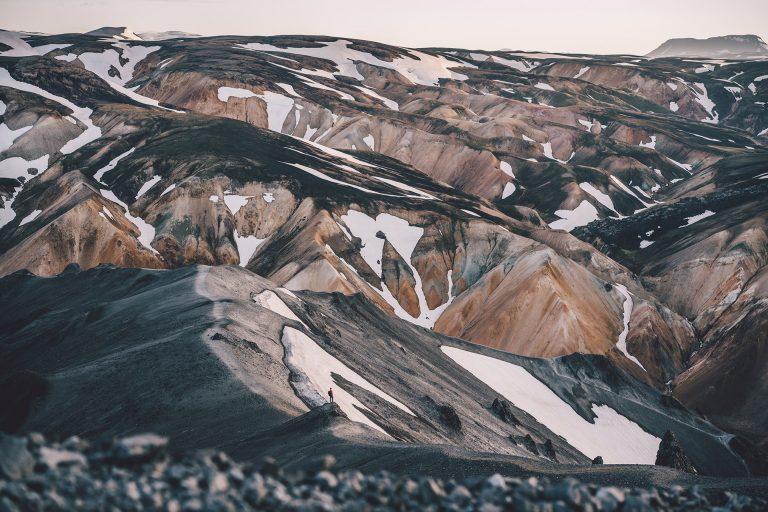 gletscher-schmelzen-berge