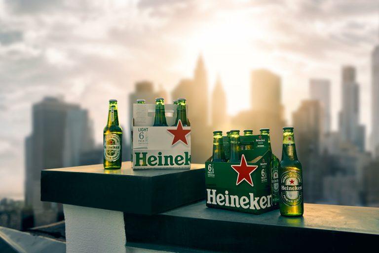 heineken-sixpack-new-york-rooftop