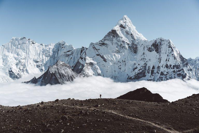 himalaya-tour-gebirge-bergsteigen-equipment
