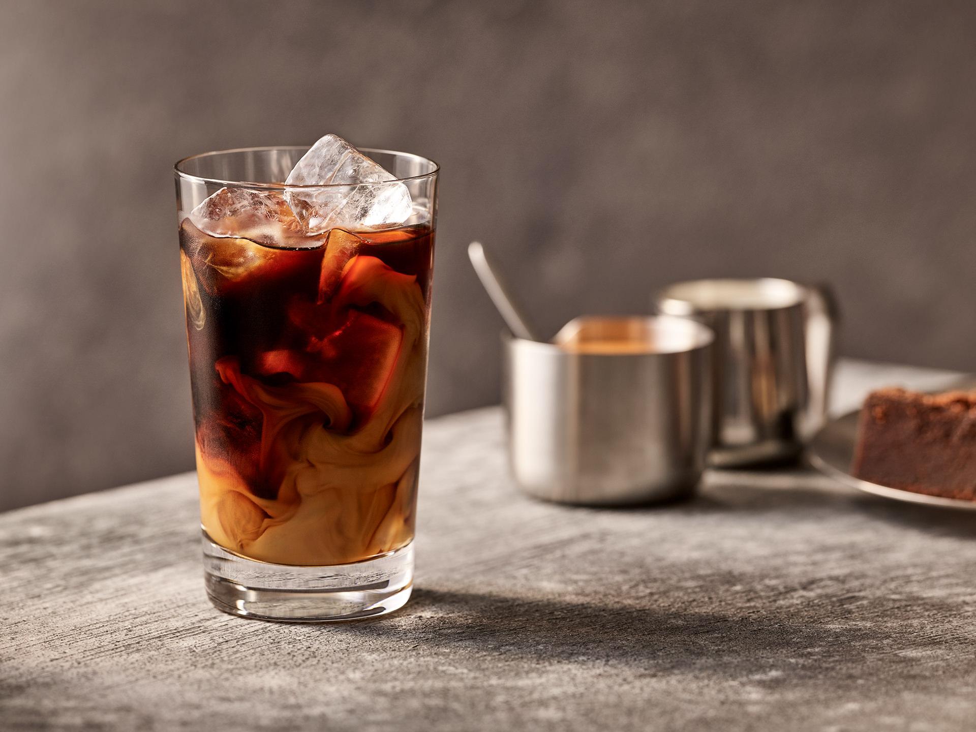 iced-coffee-still-glas-siemens