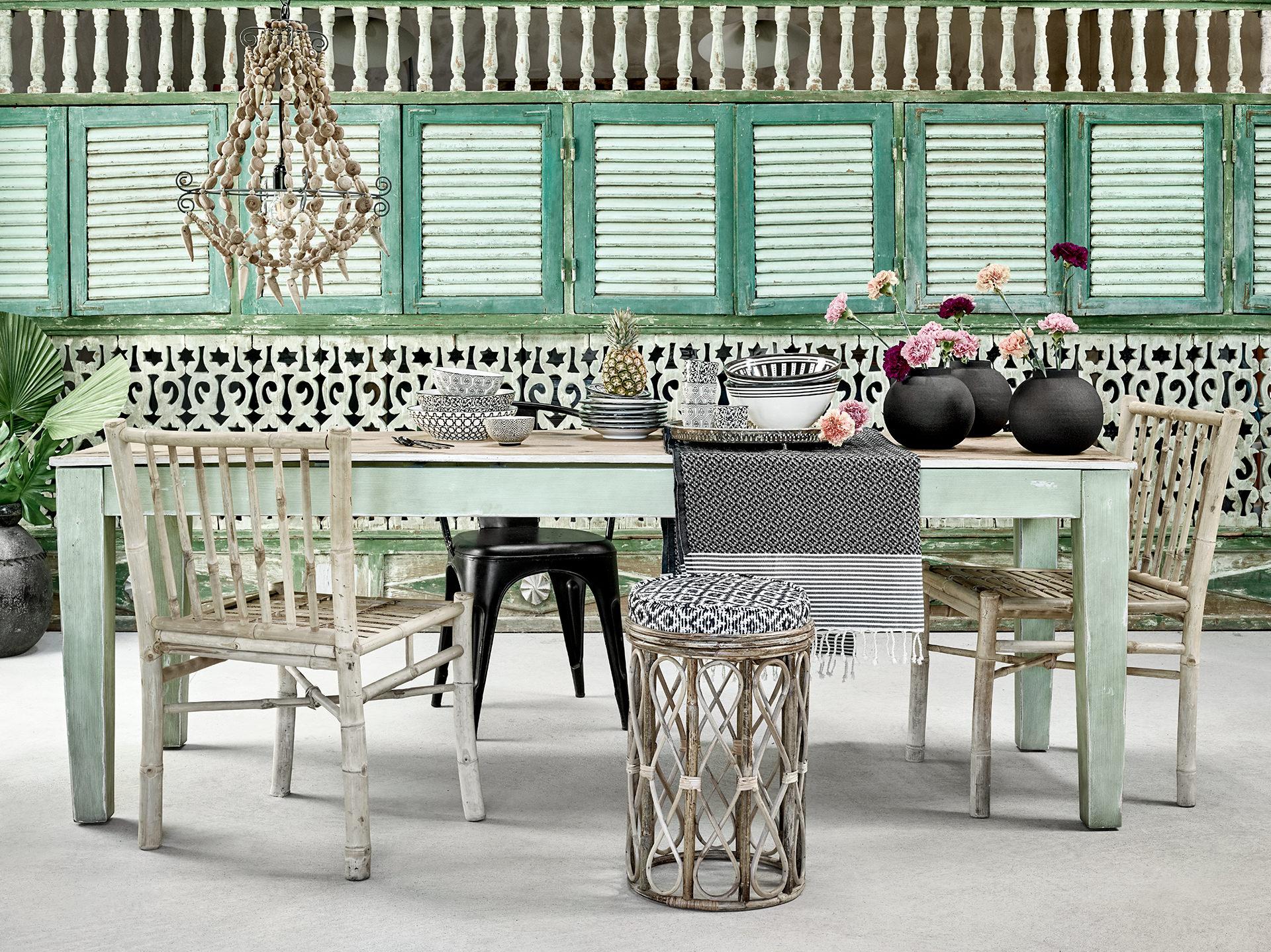 interior-stil-design-tisch-kreativitaet