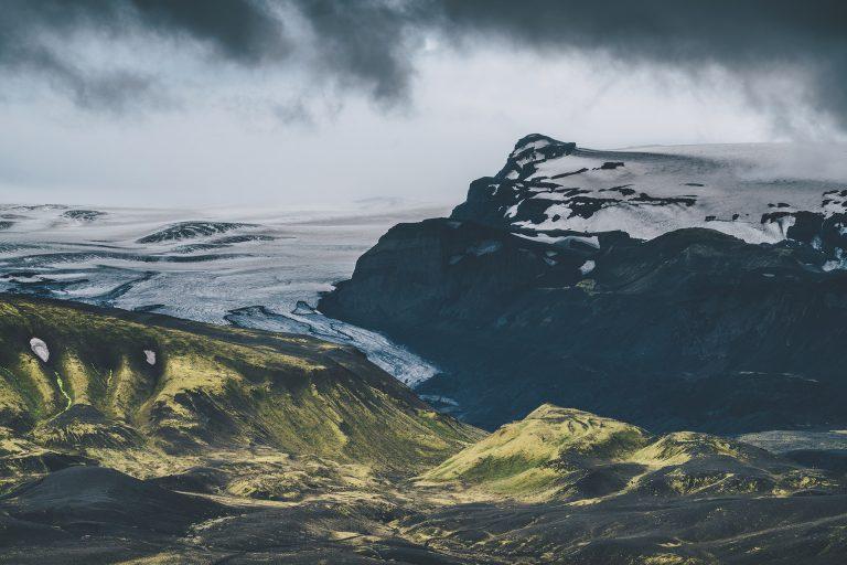 island-meer-stimmung-abenteuer