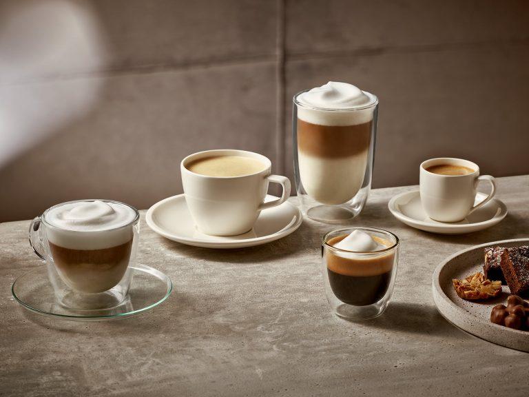 kaffee-variation-getraenke-gruppe-siemens