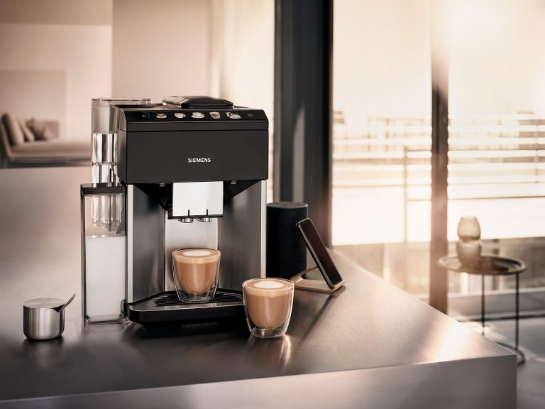 kaffeevollautomat-siemens-integral-kueche-stil